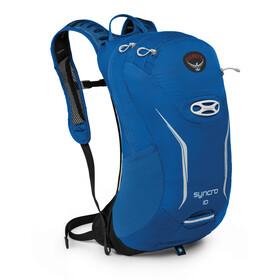 Osprey Syncro 10 Backpack M/L Blue Racer